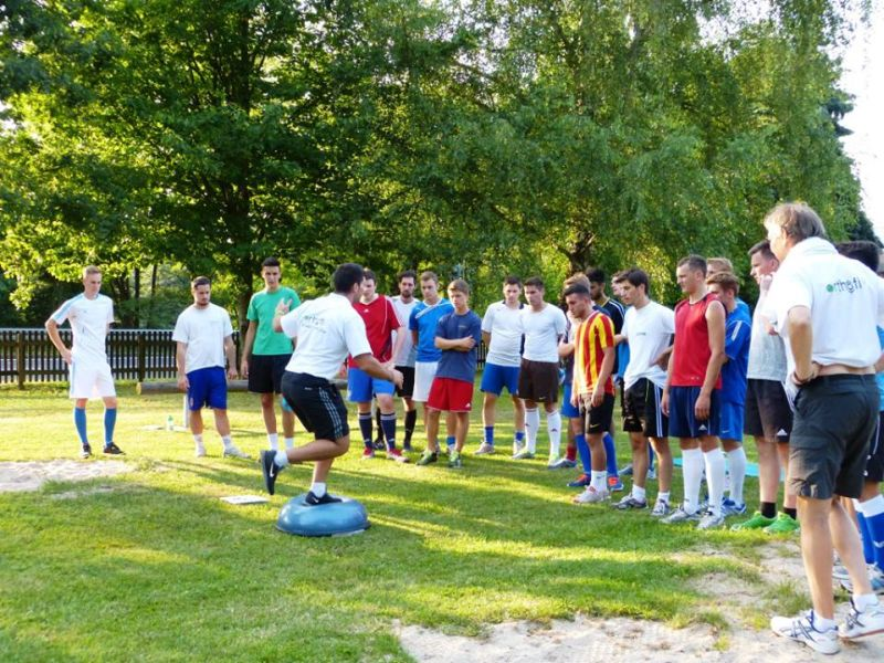 Athletik Gruppentraining Bild 6_800